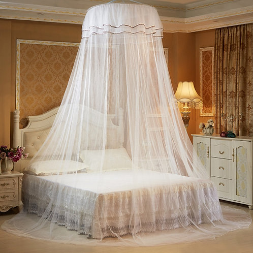 Bed Canopy-Dome