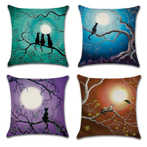 Cat Cushion Covers-03