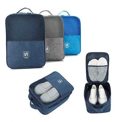 High-Class Commercial Shoe Bag