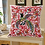 Thumbnail: Pure Cotton Cushion Covers-Bird