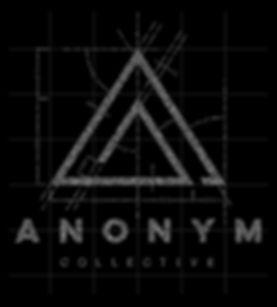 ANONYM-Collective---Sketch-Logo.jpg