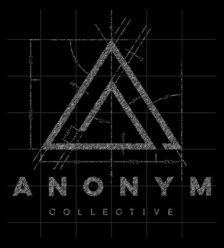 ANONYM-Collective---Sketch-Logo.jpg