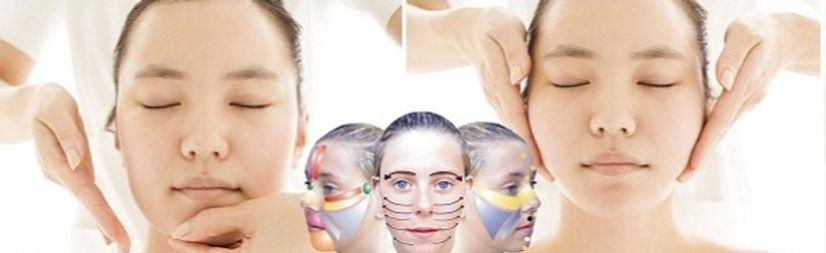 Cosmo facial refleksna terapija, japonski cosmo lifting_edited.jpg