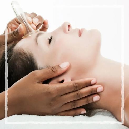 masaža obraza z ventuzami.webp