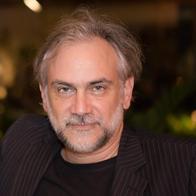 Gustavo Kurlat