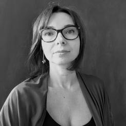Leticia Liesenfeld