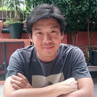 Fernando Satoshi Ogushi