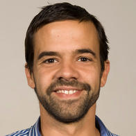 Gabriel Limaverde