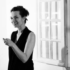 Letícia Liesenfeld