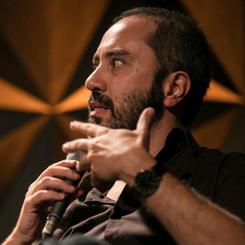 Giuliano Tierno