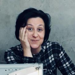 Yohana Ciotti