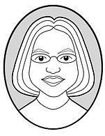 Mrs. H Oval grey.jpg