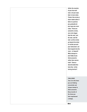 Layout 7-1.20_Page_31.jpg