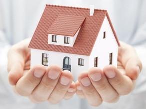 ¿Qué pasa con la vivienda familiar si se acuerda una custodia compartida?