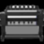 HP Designjet T2530 Multifunction Printer