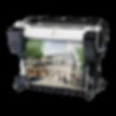 ImagePrograf iPF 780