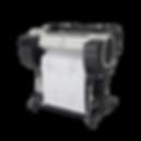 ImagePrograf iPF 680