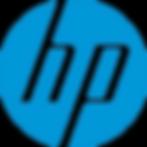 HP Wide Format MultiFunction Printers