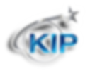 KIP Wide Format Printers