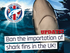 Finspire Change UK update: what's happened since the Call for Evidence?