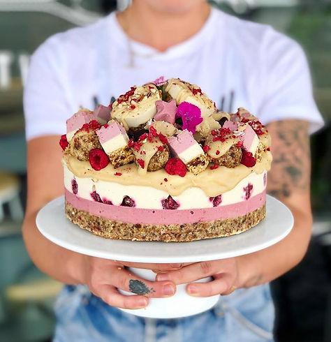 wtf cake 2.jpg
