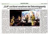 5_BT_Baden_Baden_img001.jpg