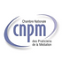 CNPM.PNG