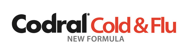 Codral Cold & Flu