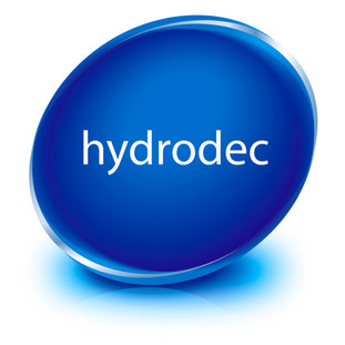 Hydrodec PLC