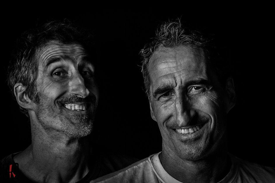 Claude et Alain Paul.jpg