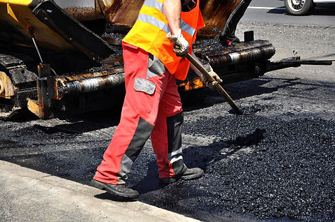 Road Surface Repairs.jpg