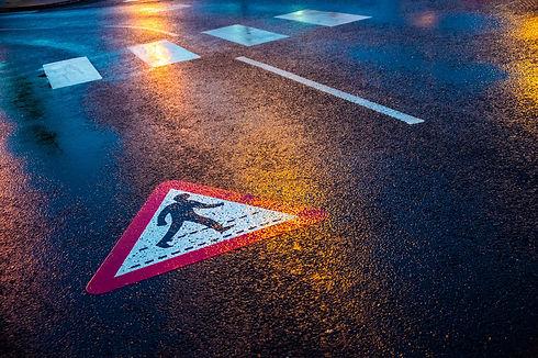 Pedestrian Crossing Markings.jpg