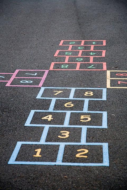 Hop Scotch Squares.jpg