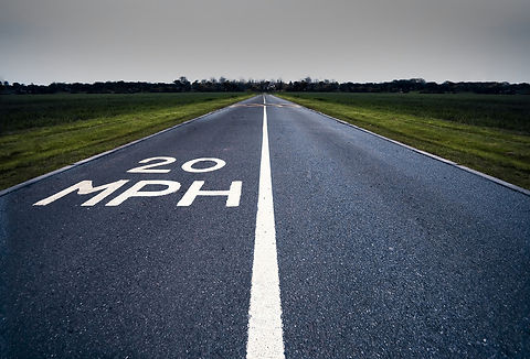 Speed Limit Road Marking.jpg