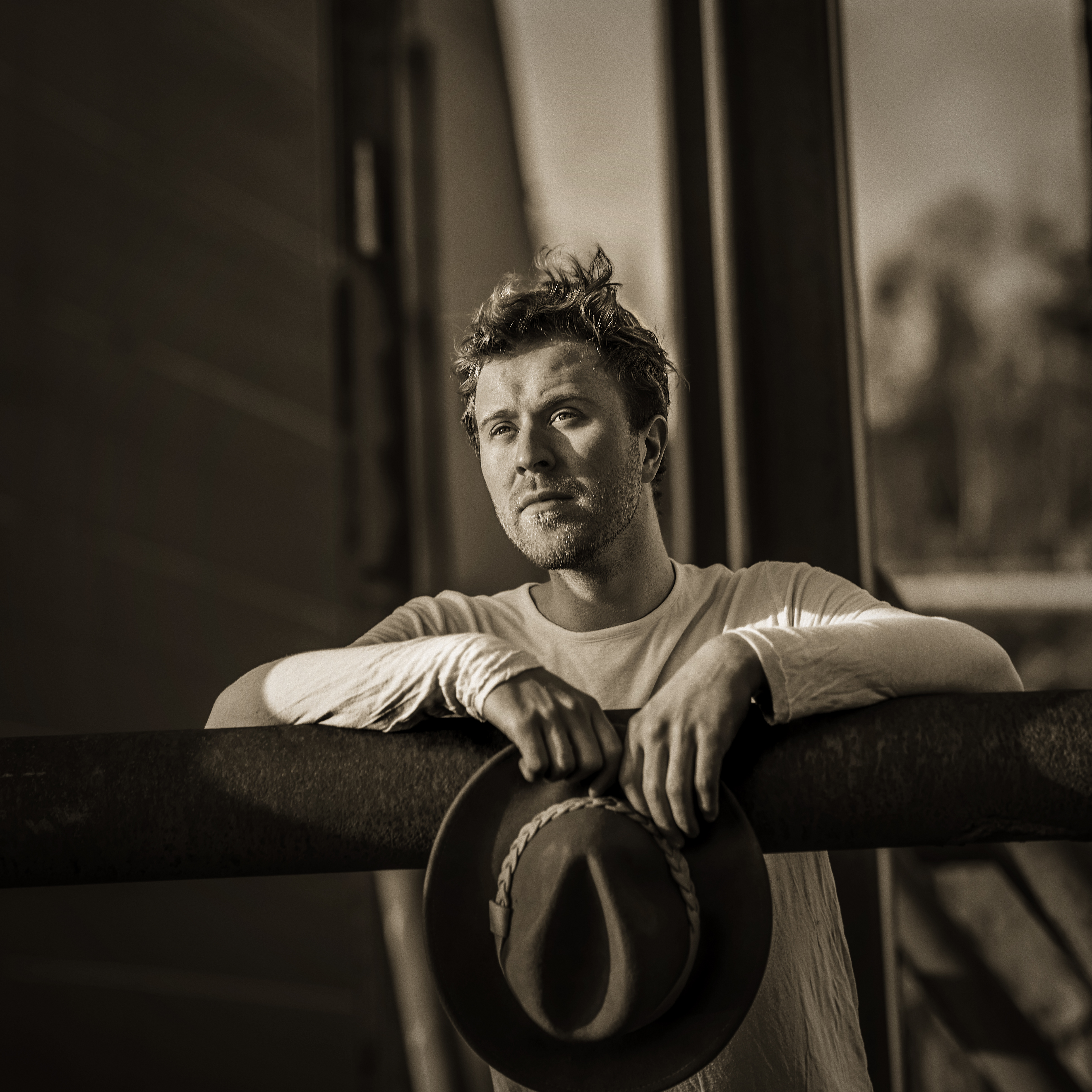 Photo: Tommy Bredesen