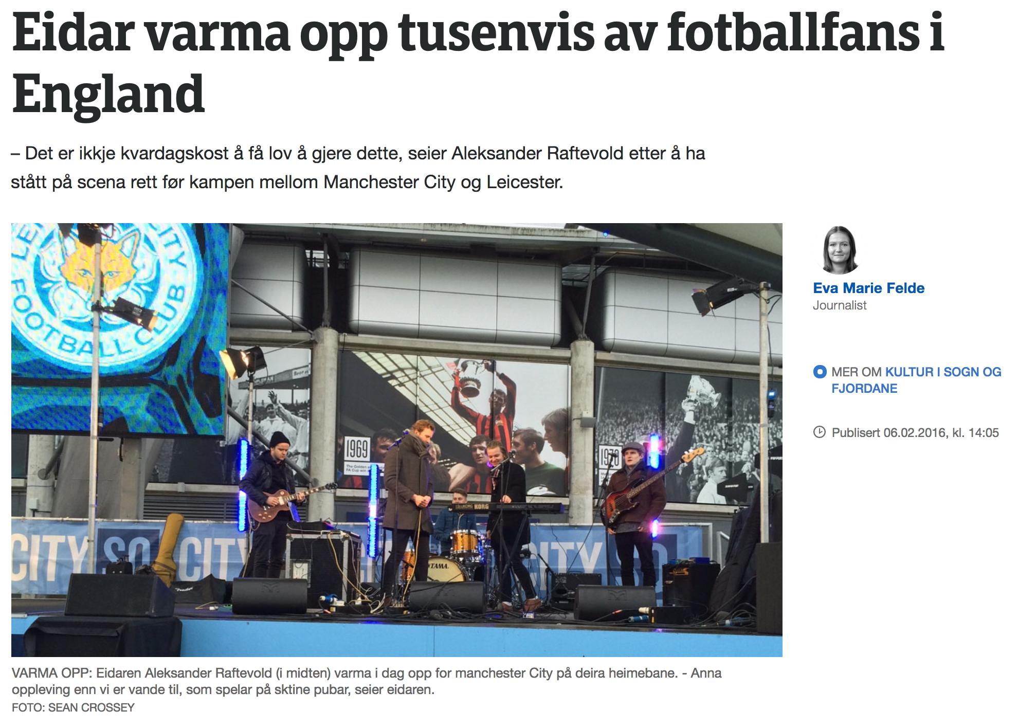 SS NRK