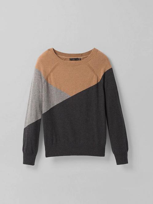 Havaar Sweater - Prana