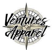 Ventures Apparel Logos-page-002.jpg