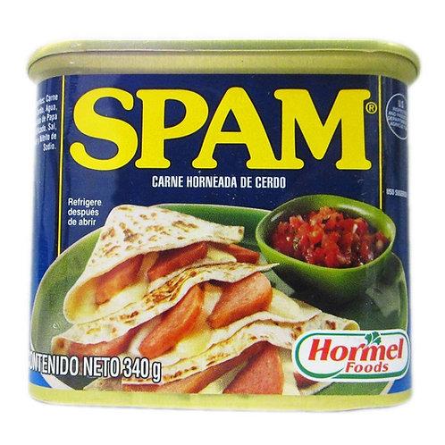 SPAM (340 g)