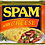 Thumbnail: SPAM (340 g)
