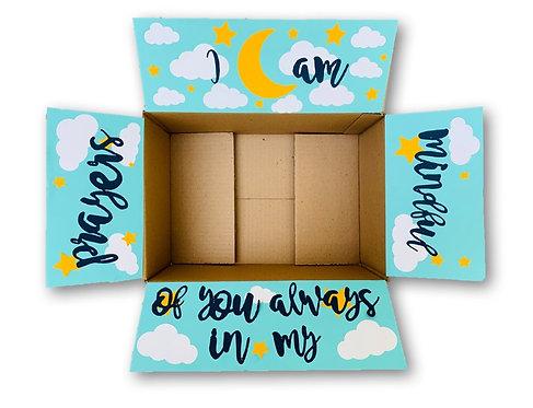 MPM Box 12