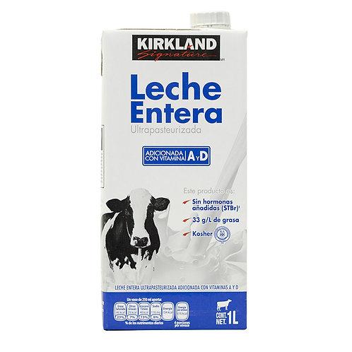 Kirkland Milk