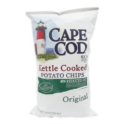 Cape COD Original (850 g)