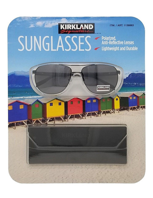 Kirkland Sunglasses