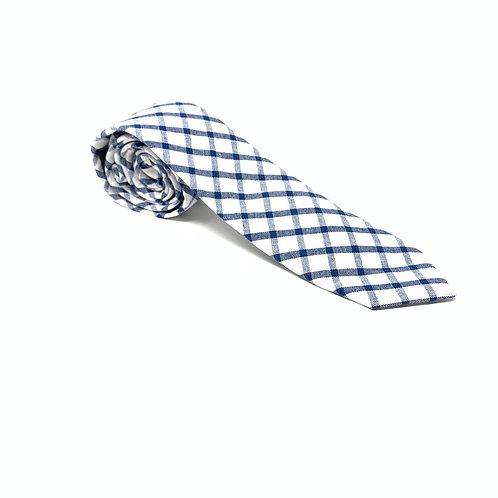 Karla Bridge Tie #15