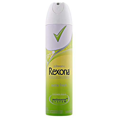 Rexona Spray Extra Fresh