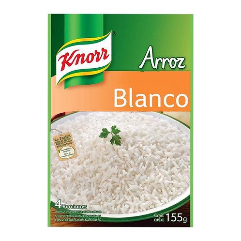 Knorr Rice (155 g)