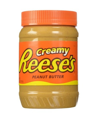 Send The Delicious Taste Of Reeses Peanut Butter To Your Missionary