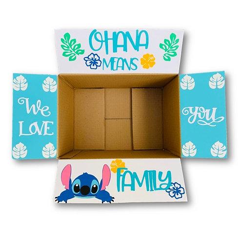 MPM Box 10