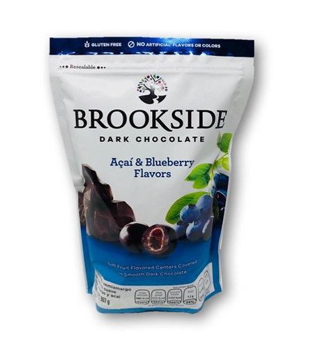 Brookside Dark Chocolate (Acaí & Blueberry)
